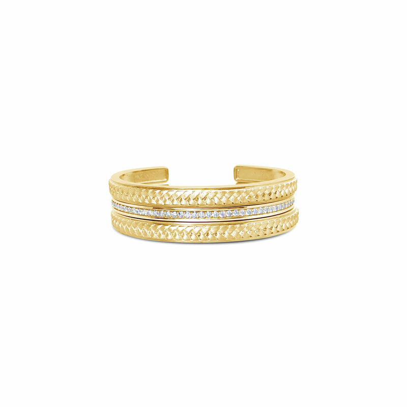 products/diamond-braided-cuff-bracelets-18k-yellow-gold-60015-8.jpg