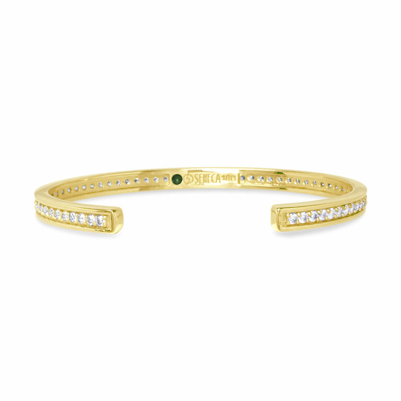 products/diamond-cuff-bracelet-18k-yellow-gold-60043-3_cdb75833-8589-407a-abce-e67eece07d0f.jpg