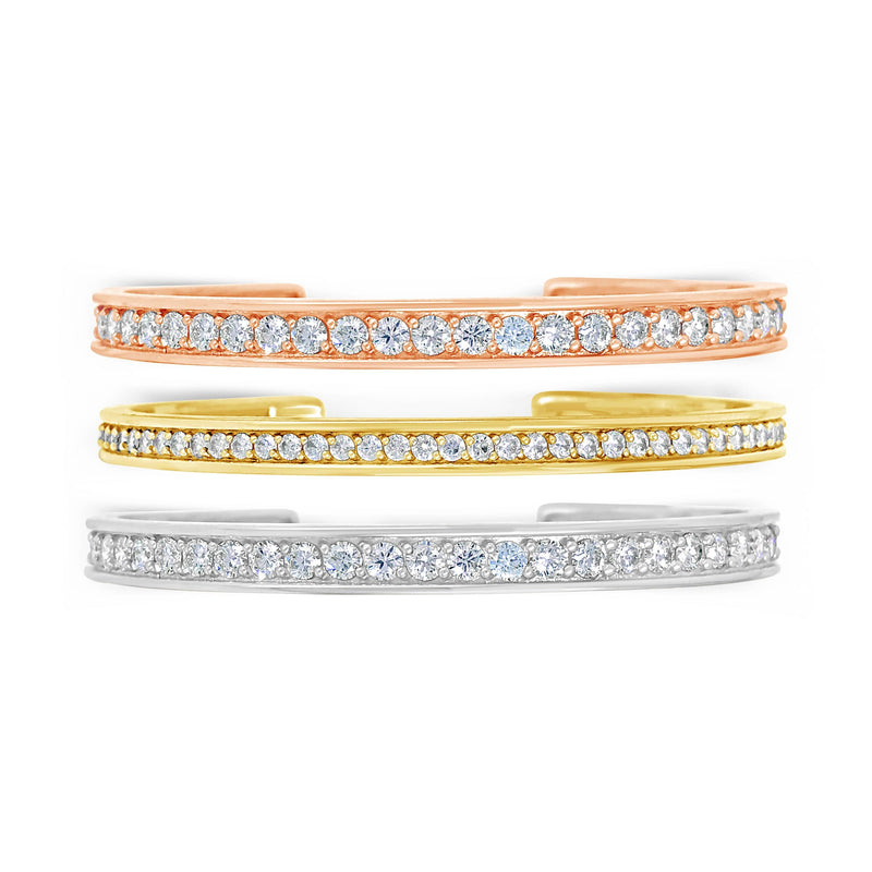 products/diamond-stacking-cuffs-18k-rose-yellow-white-gold-60033-8.jpg