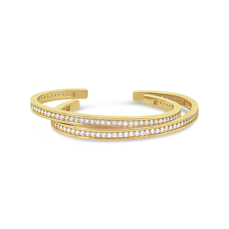 products/diamond-stacking-cuffs-bracelets-18k-yellow-gold-60043-4.jpg