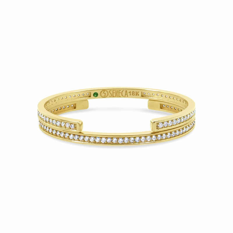 products/diamond-stacking-cuffs-bracelets-18k-yellow-gold-60043-5_85ab0580-80b7-4e87-b285-cd42b63c0a1a.jpg