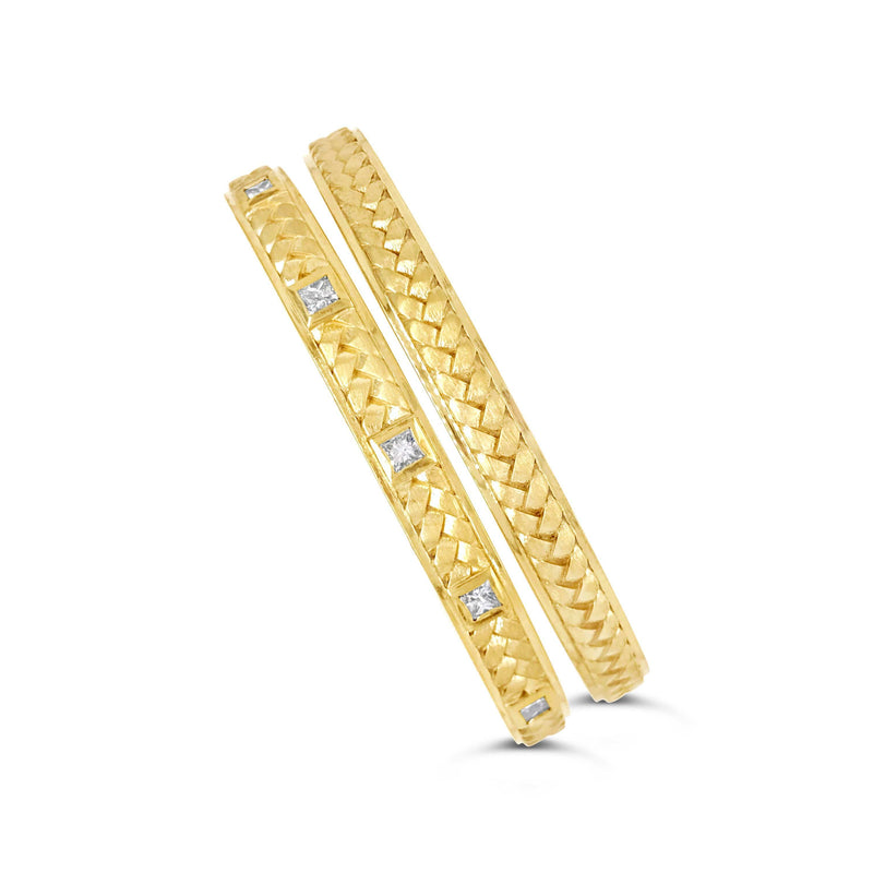 products/diamond-woven-pattern-cuff-bracelet-18k-yellow-gold-60103-16_b57674b4-4032-42a3-b32a-fa586ebe5a9f.jpg