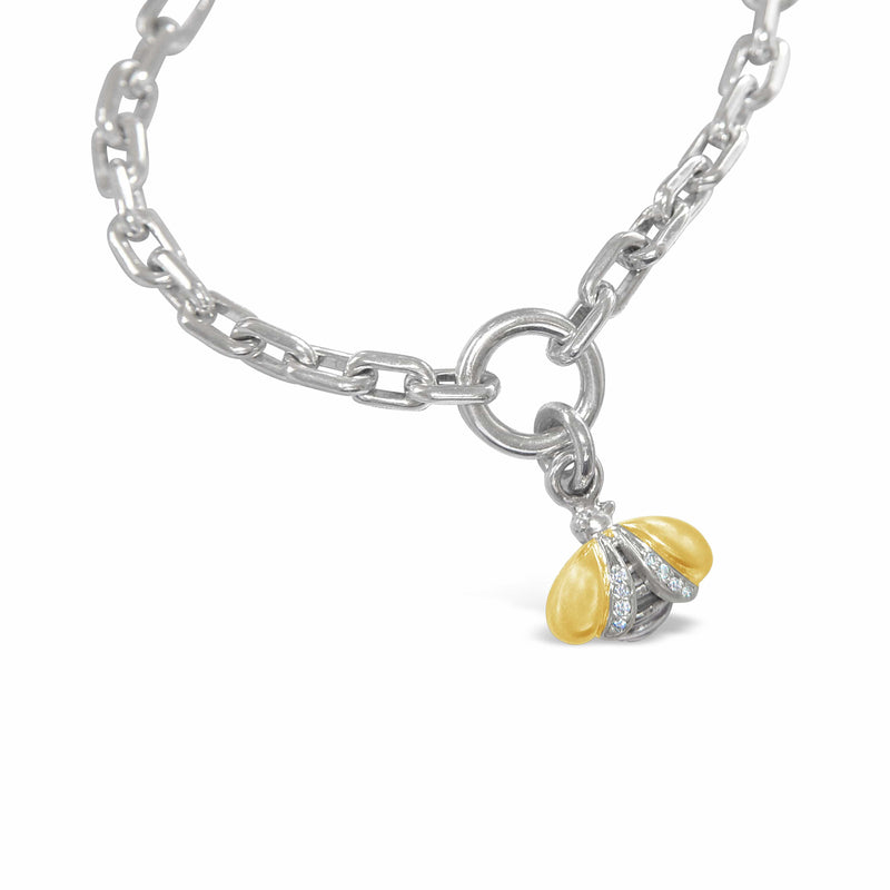 products/diamond_bee_bracelet.jpg