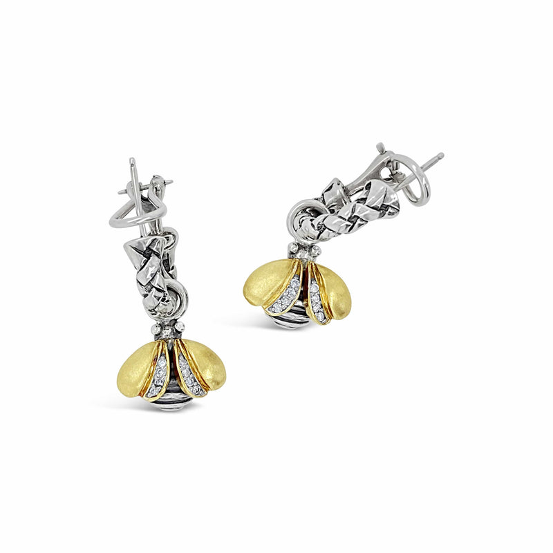 products/diamond_bee_dangle_earrings.jpg