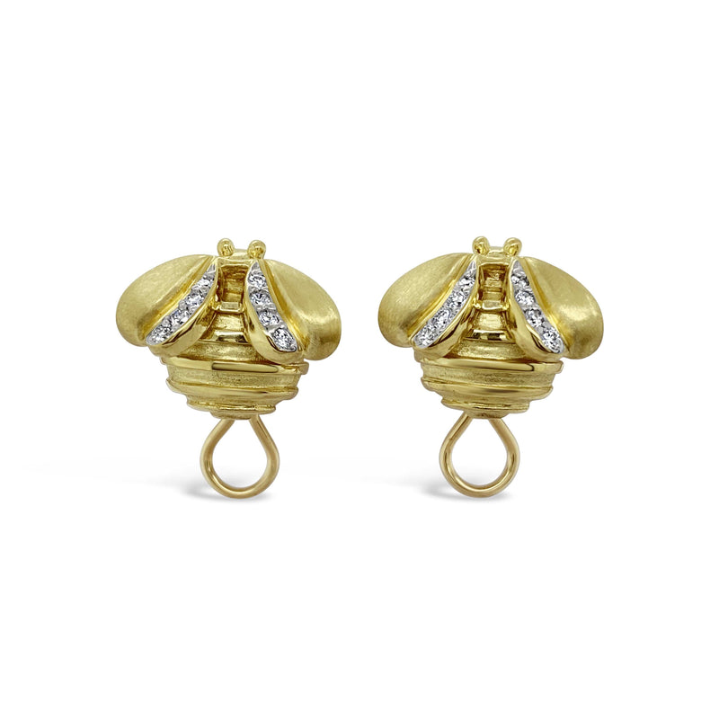 products/diamond_bee_earrings_18k_gold.jpg