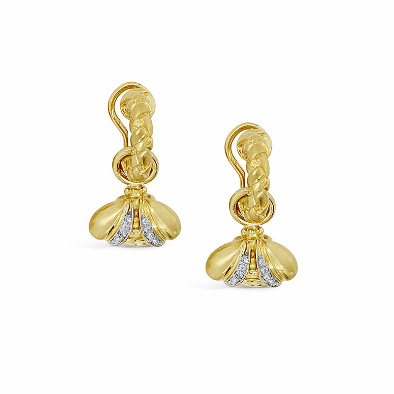 products/diamond_bee_earrings_hoops.jpg