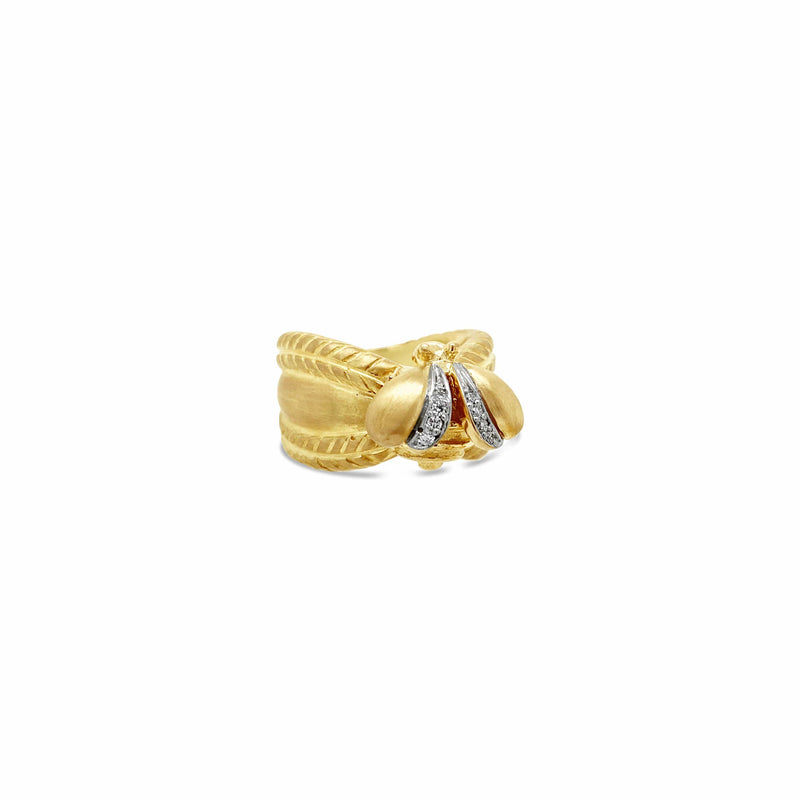 products/diamond_bee_ring_18k_gold.jpg