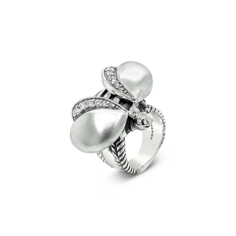 products/diamond_bee_ring_sterling_silver.jpg