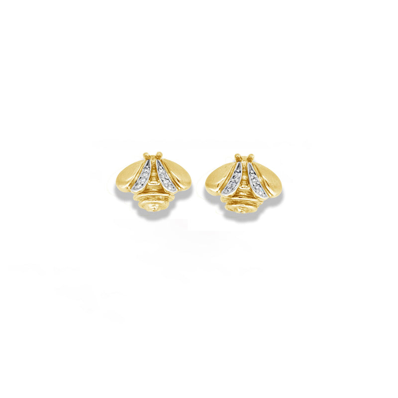 products/diamond_devora_bee_earring_gold.1.jpg