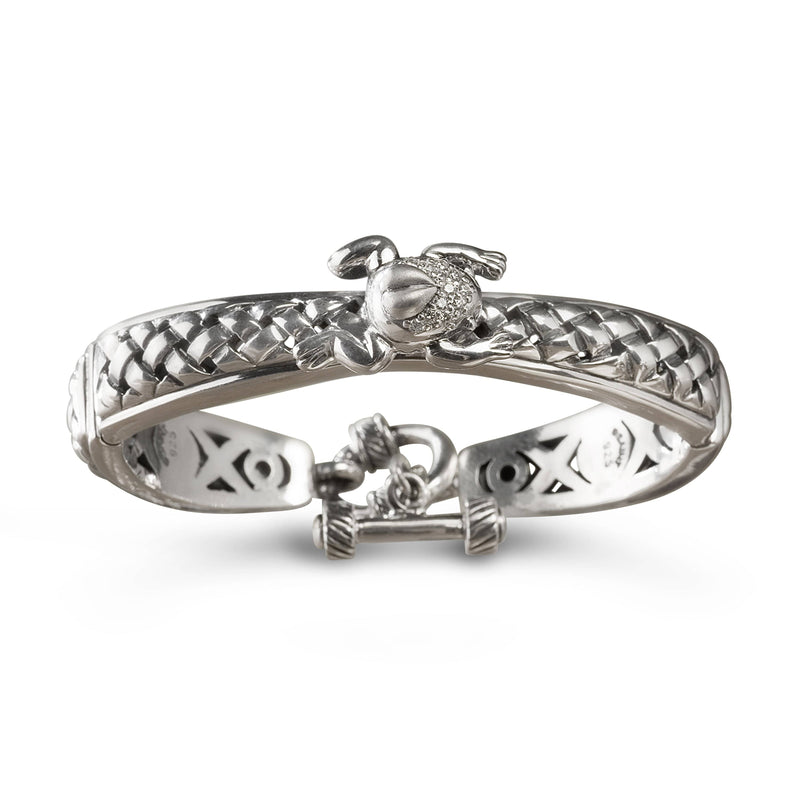 products/diamond_frog_bracelet_jewelry.jpg