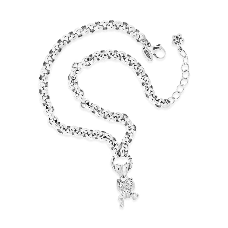 products/diamond_frog_necklace.jpg