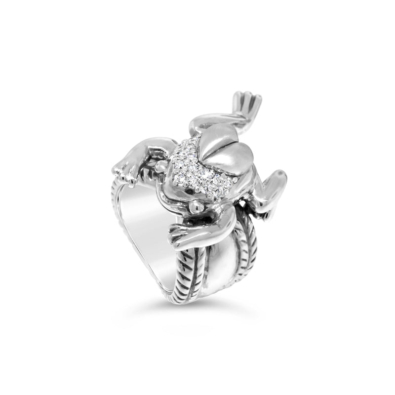 products/diamond_frog_ring.jpg