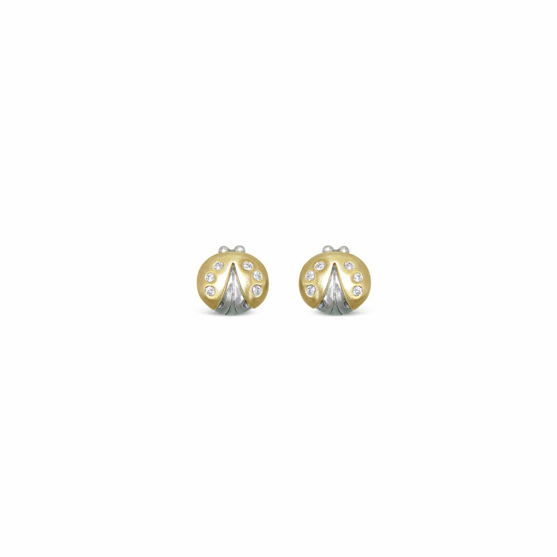 products/diamond_ladybug_earring.jpg