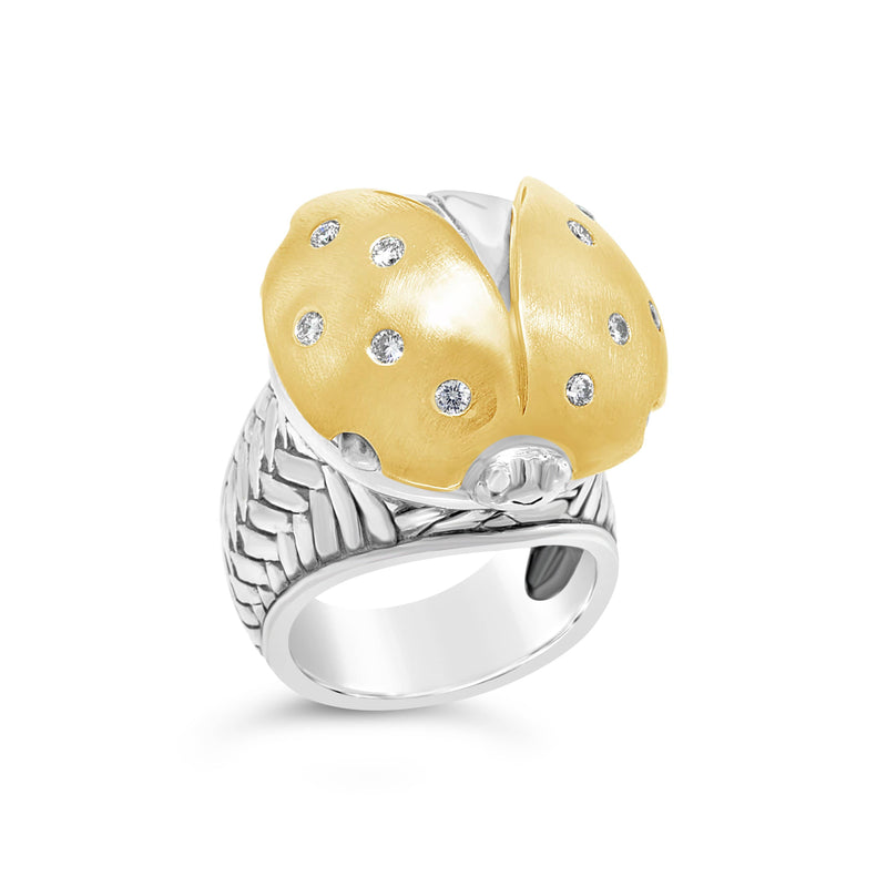 products/diamond_ladybug_ring.jpg