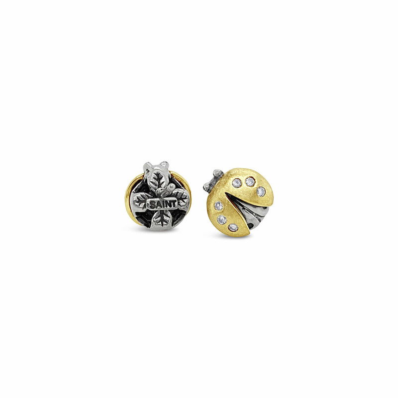 products/diamond_ladybug_stud_earrings.jpg
