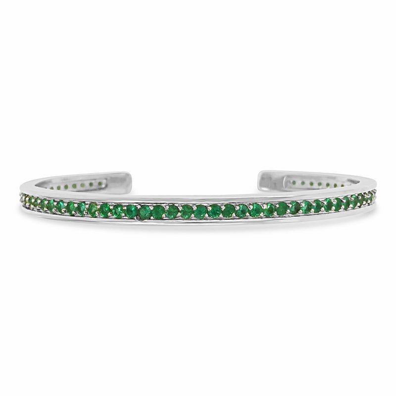 products/emerald-bracelet-18k-white-gold.jpg