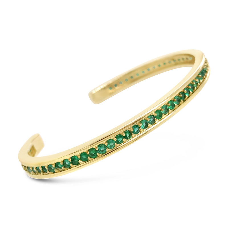 products/emerald_birthstone_bracelet.jpg