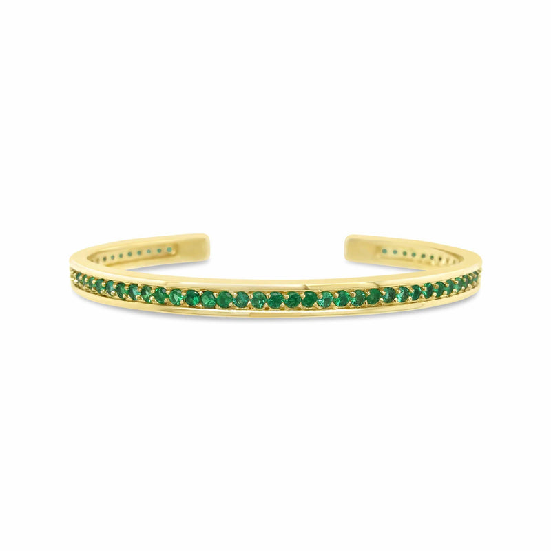 products/emerald_bracelet.jpg