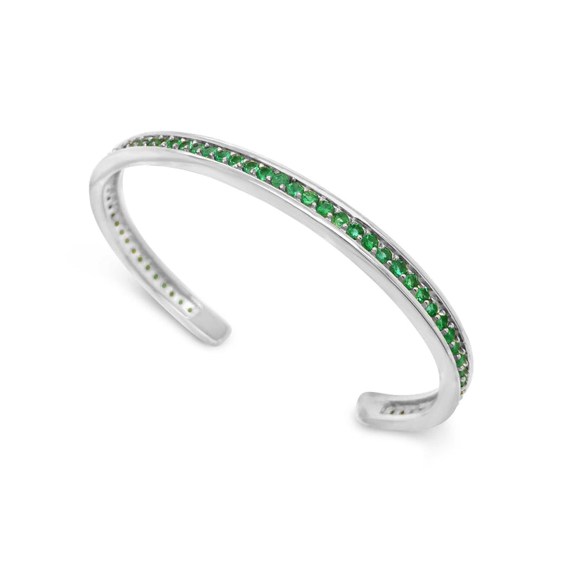 products/emerald_jewelry_white_gold.jpg