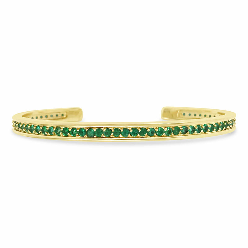 products/emerald_tennis_bracelet_yellow_gold.jpg