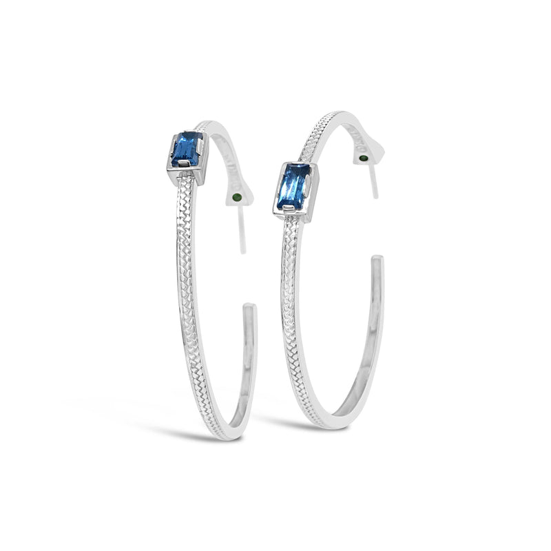 products/extra-large-braided-hoop-earring-blue-topaz-sterling-silver-10101-4.jpg