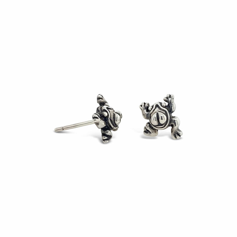 products/frog_earrings_sterling_silver.jpg