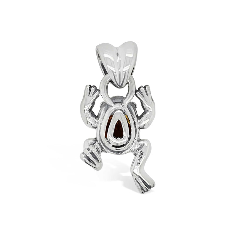products/frog_pendant_backside.jpg