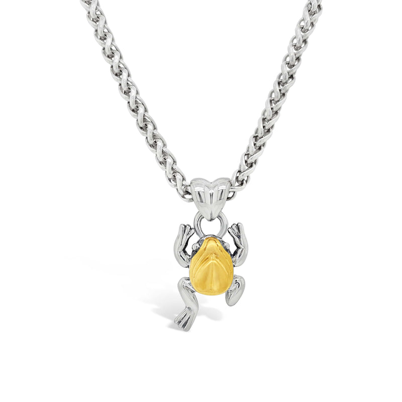 products/frog_pendant_necklace.jpg