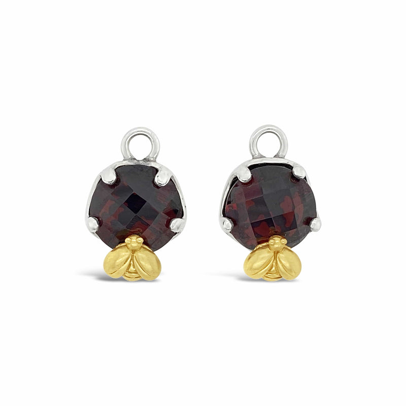 products/garnet_charms_for_hoop_earrings.jpg
