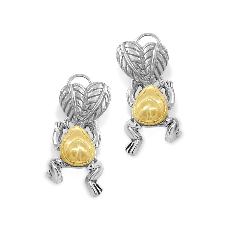 products/gold_and_silver_dangle_earrings.jpg