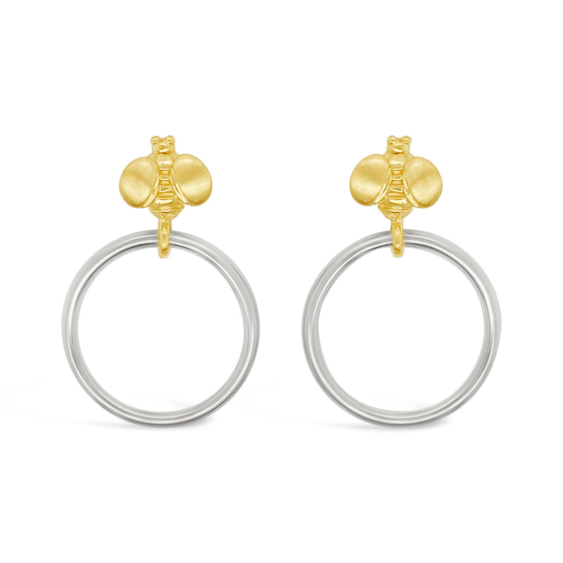 products/gold_and_silver_hoop_earrings.jpg