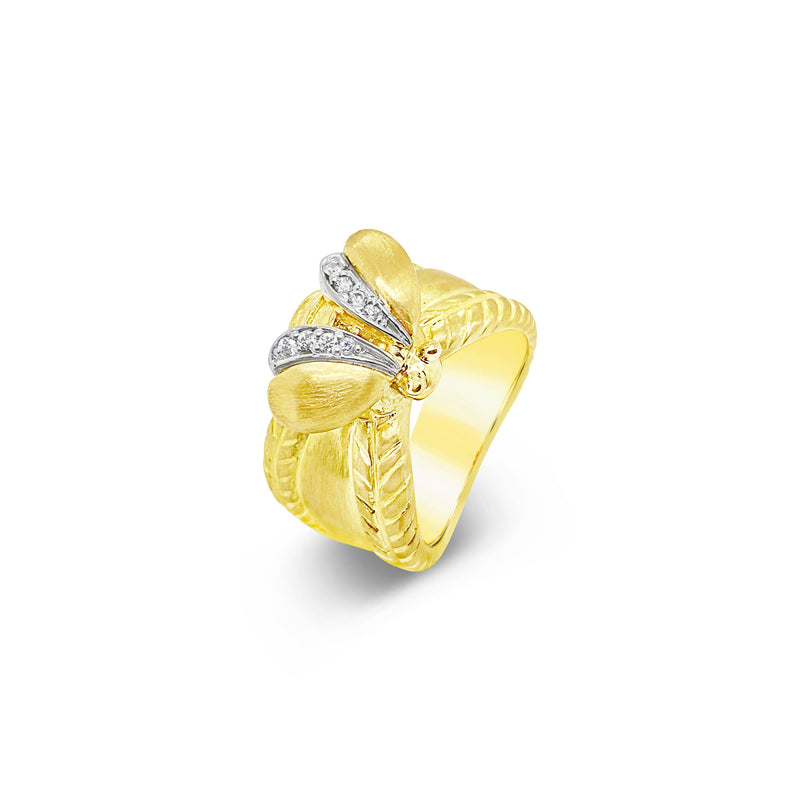 products/gold_bee_cocktail_ring.jpg