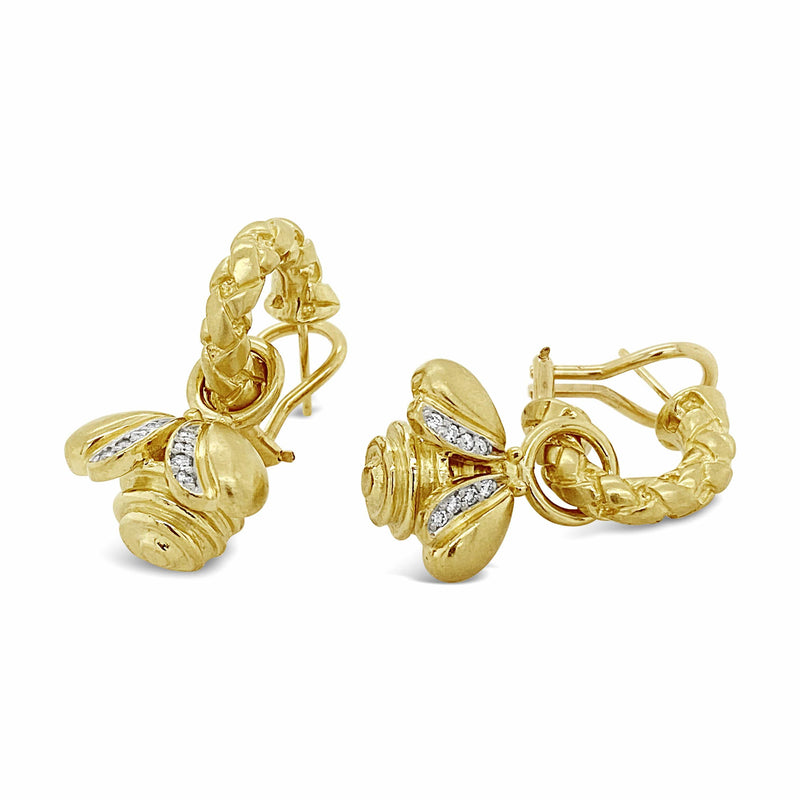 products/gold_bee_dangle_earrings.jpg