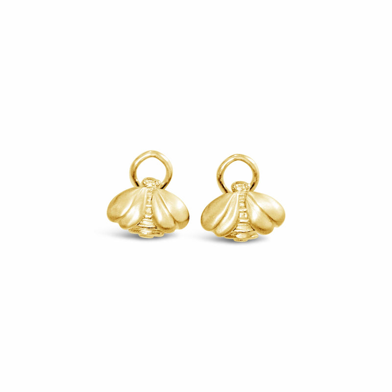 products/gold_bee_earring.jpg