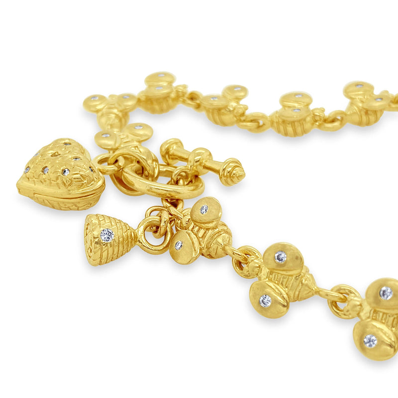 products/gold_bee_necklace_with_diamonds.jpg