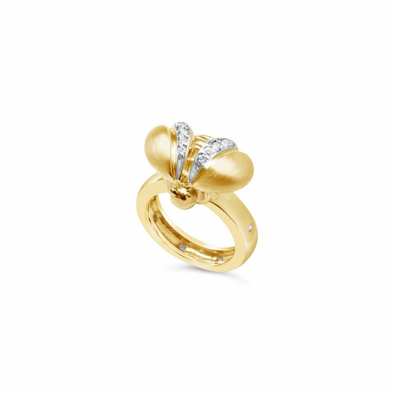 products/gold_bee_ring.jpg