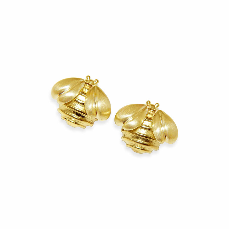 products/gold_bumble_bee_earrings_18k.jpg