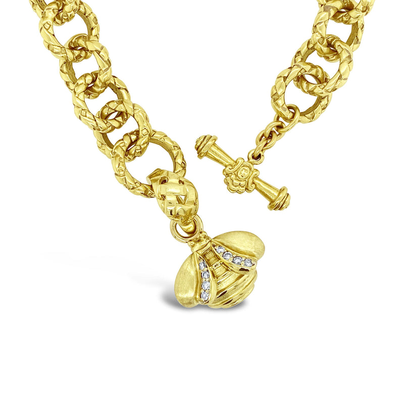 products/gold_bumble_bee_pendant_with_diamonds_clip_pendant.jpg