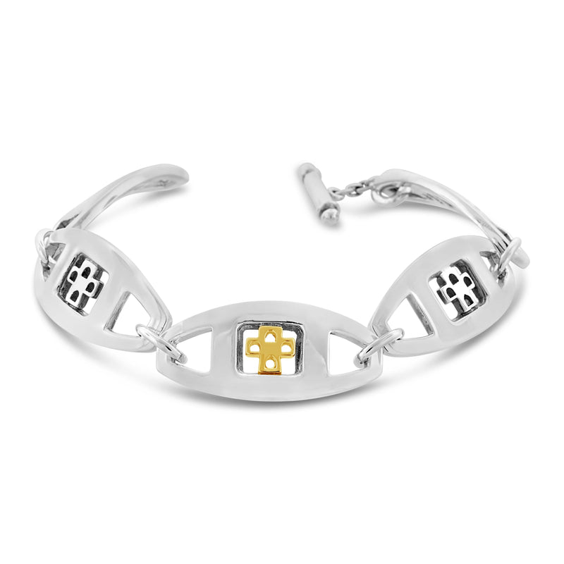 products/gold_cross_bracelet.jpg