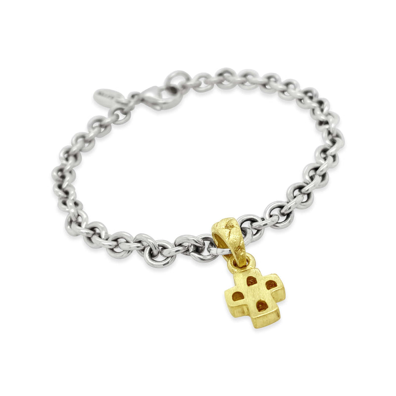 products/gold_cross_bracelet_womens.jpg