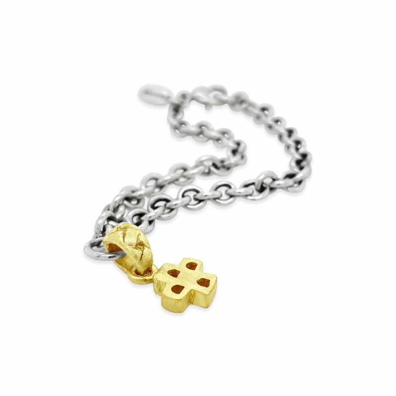 products/gold_cross_charm_bracelet.jpg
