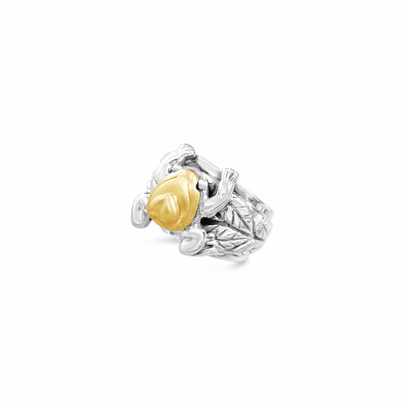 products/gold_frog_ring.jpg