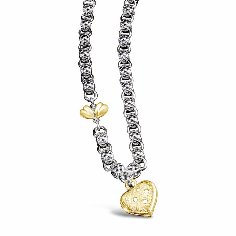 products/gold_heart_bee_necklace.jpg