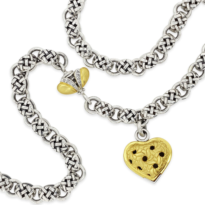products/gold_heart_chain_necklace.jpg