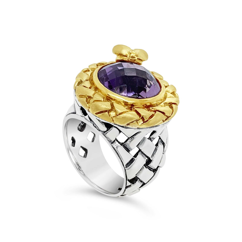 products/gold_purple_stone_ring.jpg