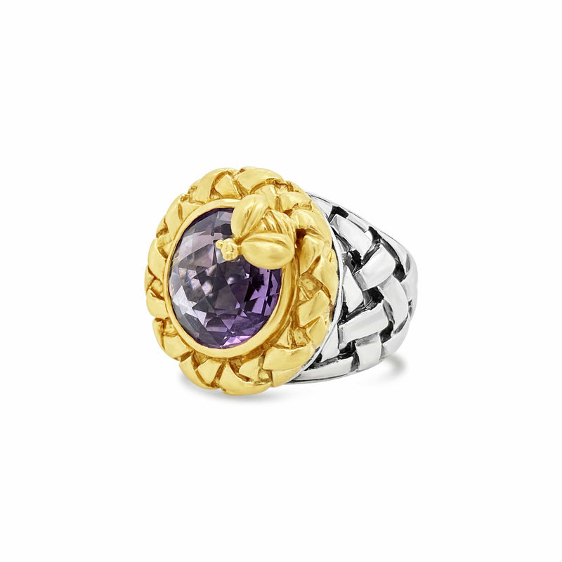 products/gold_ring_with_amethyst.jpg