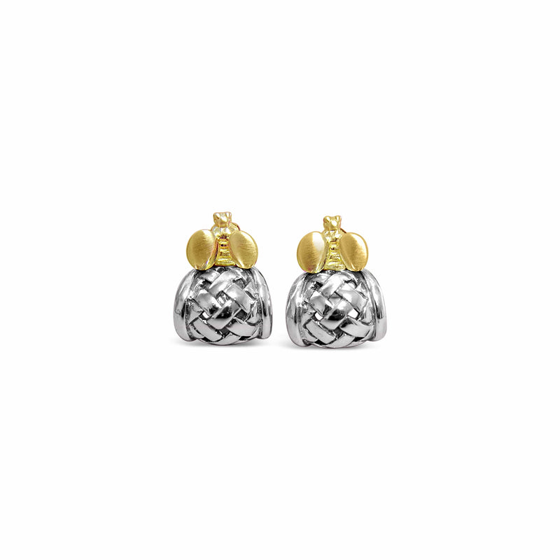 products/gold_silver_woven_hoop_earring.jpg