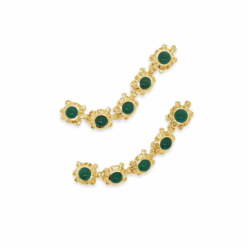 products/gold_turtle_earring_green_gemstone.jpg