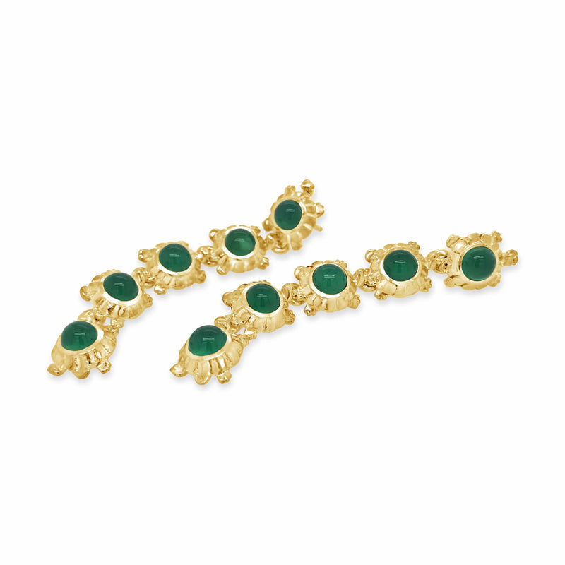products/gold_turtle_earring_green_stone.jpg