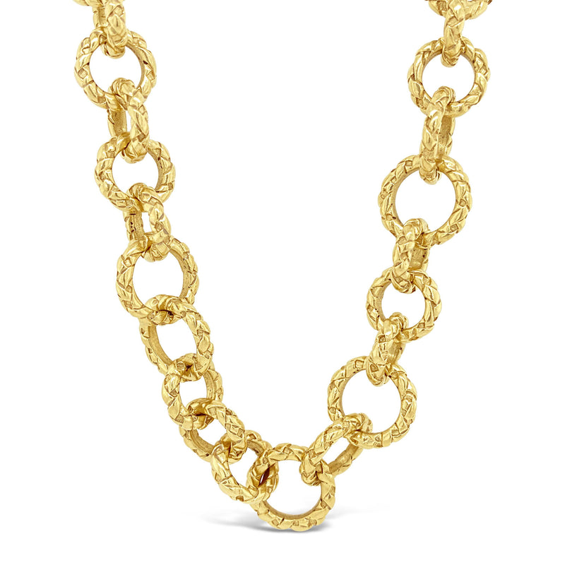 products/gold_woven_link_chain_necklace.jpg